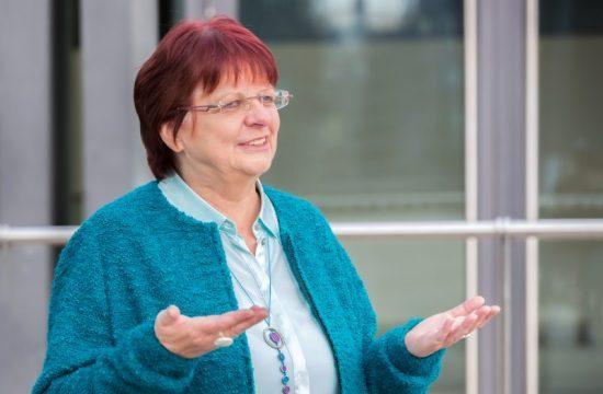 Hildegard Eckert